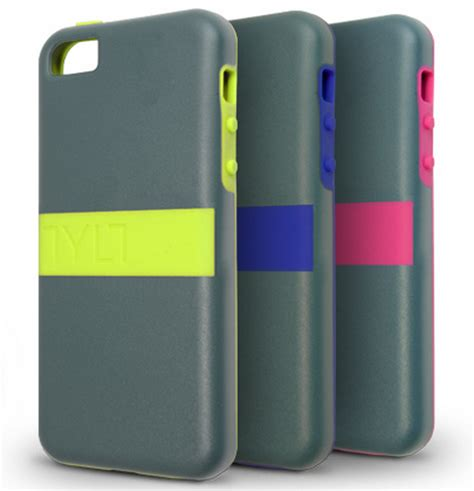 iphone 5c cases for the best iphone 5c and iphone 5s cases already available