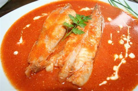 lotte al armoricaine recette cuisine sauce armoricaine pour poissons