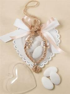 Confezioni Bomboniere Matrimonio Fai Da Te Un39idea