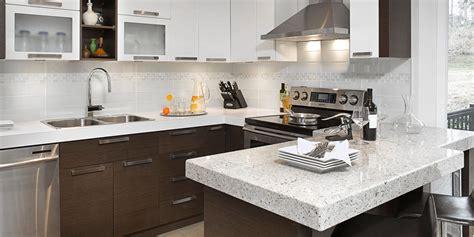 de cuisine comptoirs de cuisine armoires cuisines
