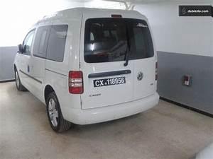 Achat Vehicule Occasion : achat voiture occasion algerie 2011 ~ Medecine-chirurgie-esthetiques.com Avis de Voitures