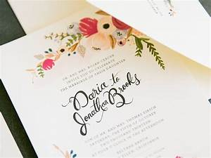 what to put on wedding funny new year greetings virtual With when to send out wedding invitations for holiday weekend