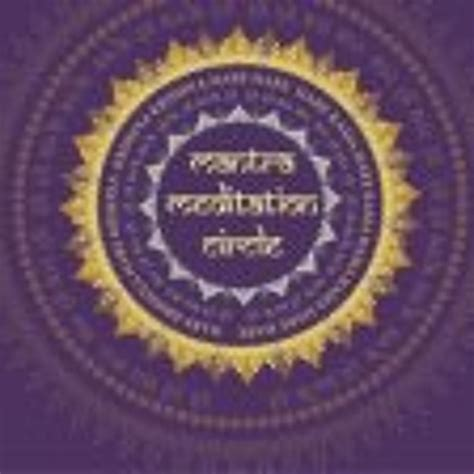 Hare Krishna Mantra Reggae By Mantra Bangalore Free
