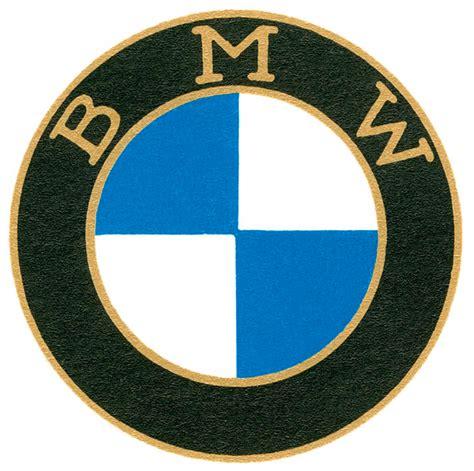 bmw logo bmw cartype
