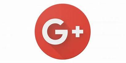 Google Datenpanne Wird Nach Eingestellt Consider Mensaje