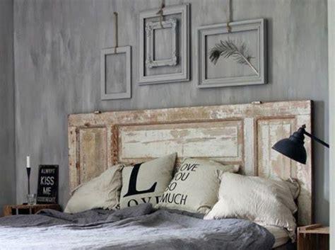 les huissiers peuvent ils entrer dans les chambres je réalise ma propre tête de lit quot ma maison mon