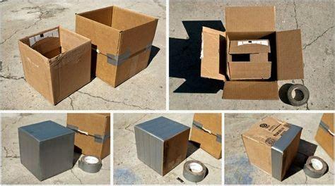 pflanzkübel selber machen beton pflanzk 252 bel selber machen garten pflanzk 252 bel pflanzk 252 bel beton und selber machen garten