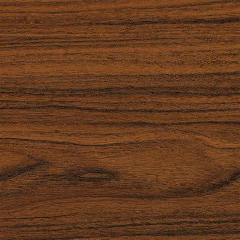 fireplace mantle beautiful walnut wood color pictures liltigertoo com