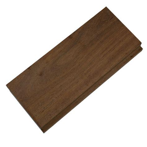 Shiplap Decking by Apitong Shiplap 6 4x6 Trailer Decking Deck Boards