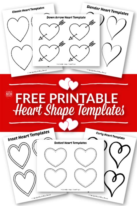 Printable Valentine Bear Coloring Page