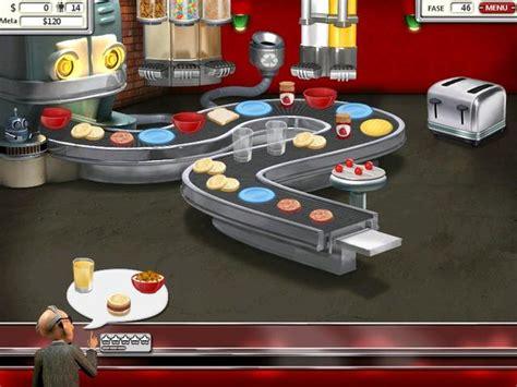 jeux de l ecole de cuisine de gratuit jeu de cuisine ecole de gratuit 28 images jeu concours