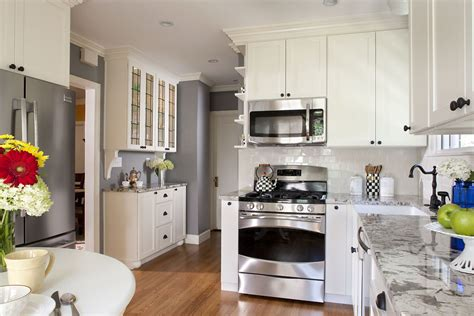 Colorado Kitchen Designs, Llc. Living Room With Corner Fireplace Decorating Ideas. Purple Living Room Chairs. Accessories For Living Room Walls. Living Room Packages With Tv. Paint For Living Room Walls. Black And White Accessories For Living Room. Red Walls In Living Room Pictures. Living Room Coogee