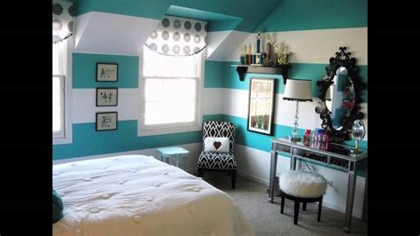 Unique Paint Colors For Teenage Bedrooms 51 Best for cool