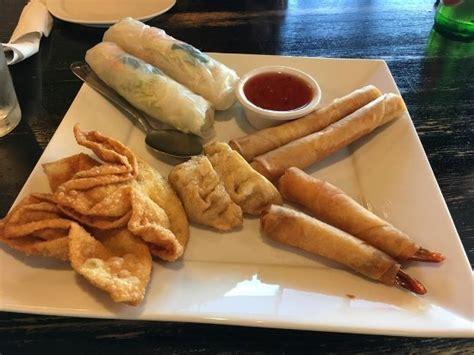 cuisine o kao lao lo mien picture of aroy cuisine o 39 fallon tripadvisor
