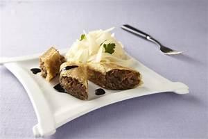 Recette Cuisse De Canard Vin Blanc : recette de croustillant de cuisse de canard tagliatelle ~ Dode.kayakingforconservation.com Idées de Décoration