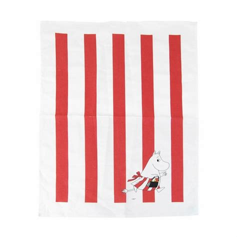 Kitchen Towels Sale by Moomin Mamma Kitchen Towel Sale Items