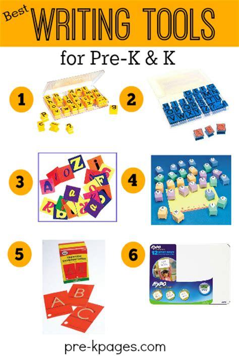 preschool learning tools learning tools for preschoolers free trucks 403