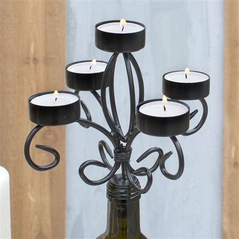 tea light candelabra 178 best images about candles candle lights on