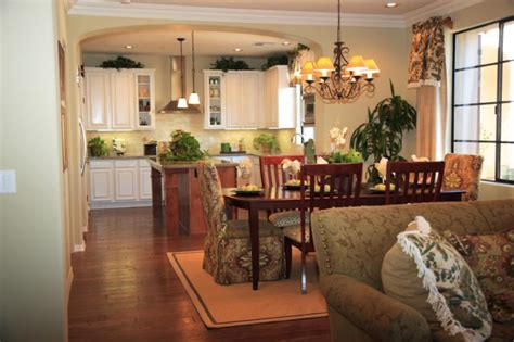 kitchen family room ideas family room layouts best layout room