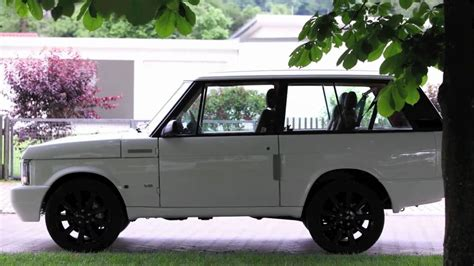 old white land 100 old white land rover land rover has collected