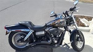 Harley Fat Bob : all new used harley davidson dyna fat bob 363 bikes page 1 chopperexchange ~ Medecine-chirurgie-esthetiques.com Avis de Voitures