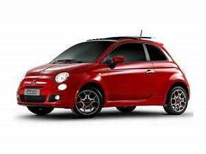 Fiat 500 Sport Prix : prix fiat 500 sport 1 4 ess 100ch bva en alg rie ~ Accommodationitalianriviera.info Avis de Voitures