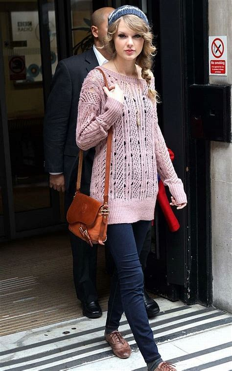 Casual sweater outfit#Repin By:Pinterest++ for iPad ...