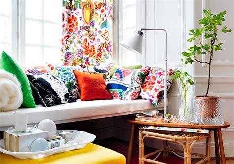 coussins originaux canapé comment choisir les coussins pour votre canapé