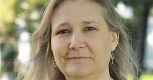 Uncharted writer Amy Hennig no longer at Naughty Dog