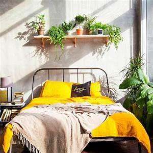 Pflanzen Im Schlafzimmer : pflanzen im schlafzimmer darauf solltest du achten ~ Indierocktalk.com Haus und Dekorationen