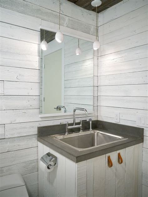 white washed wood texture ideas