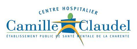 Centre Hospitalier Camille