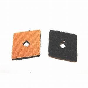 Ponceuse Black Et Decker : embout de ponceuse black et decker ka160 sav pem ~ Dailycaller-alerts.com Idées de Décoration