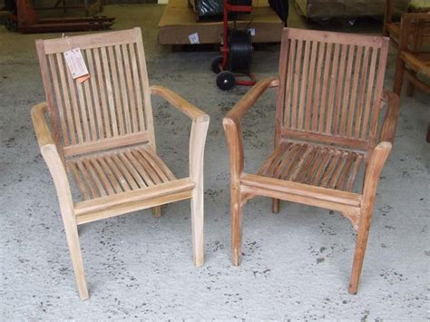 important teak furniture purchasing guide read