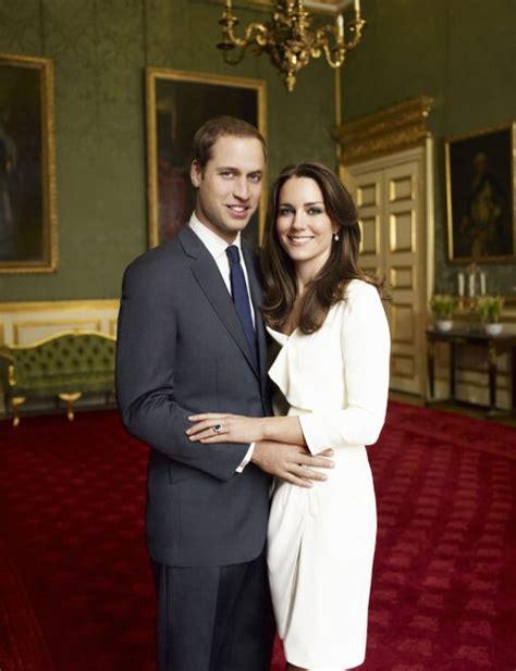 Prince William & Kate Middleton's Engagement Photos. James Wedding Rings. Charlotte Hornets Rings. Pakistan Man Wedding Rings. 4 Inch Rings. Saffron Engagement Rings. Sfa Rings. Baby Engagement Rings. Dragon Head Rings