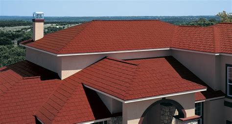 shingle roofer roofing companies  roof repair  allen