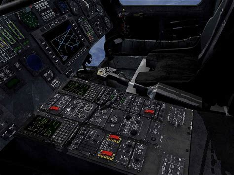 Navy Sikorsky Uh-60m Black Hawk At