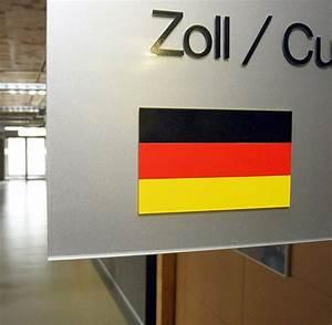 Bafög Grenze Vermögen : verm gen im ausland schweizer wollen von deutschen steuern kassieren welt ~ Eleganceandgraceweddings.com Haus und Dekorationen