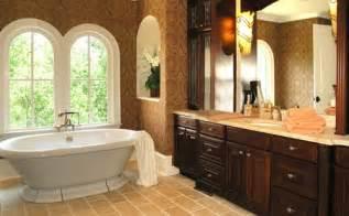 italian bathroom design italian bathroom design and decor italian style bathroom ideas