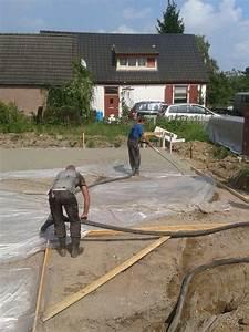 Beton Bestellen Privat : beton bestellen friesland in 3 stappen ~ Eleganceandgraceweddings.com Haus und Dekorationen