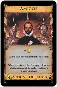 dominion pandemonium expansion wip thread With dominion card template