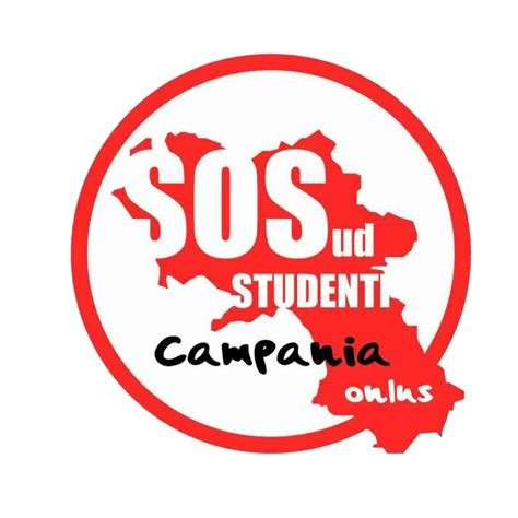Contratto Studenti Fuori Sede Detrazioni Irpef Studenti Fuori Sede E Studenti Erasmus