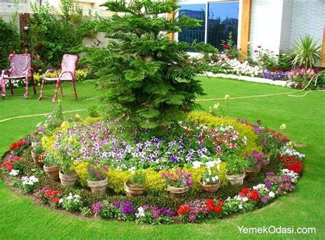 arranging flower beds bah 231 e d 252 zenleme yemek odası ve dekorasyon