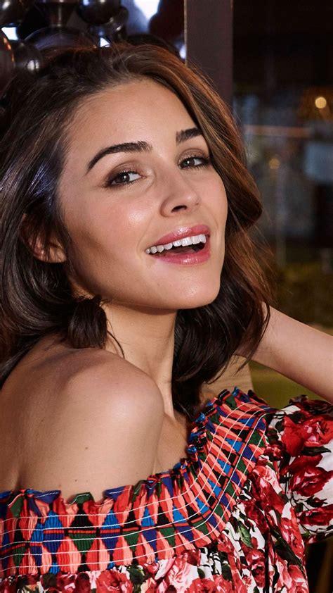 wallpaper olivia culpo american actress
