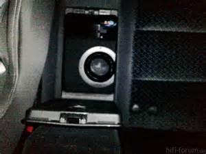 Hifi Car Anlage : anlage 003 anlage hifi bildergalerie ~ Jslefanu.com Haus und Dekorationen