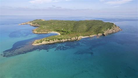 Want To Buy Your Own Island?  Property Blog