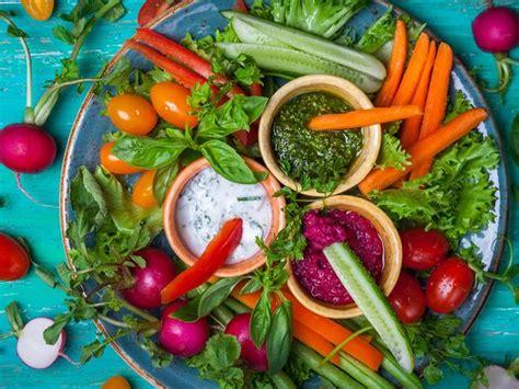 composer cuisine en ligne 6 exemples de repas équilibré pour perdre du poids femme