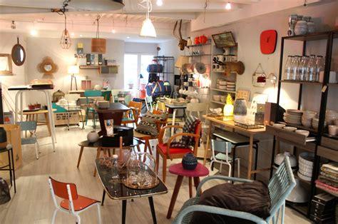 L'atelier Home Decor : Shopping In Poissonnière, Paris