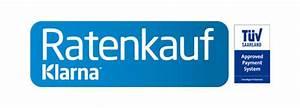 Rechnung Von Klarna : ratenzahlung im purchaze sneakers shop purchaze ~ Themetempest.com Abrechnung