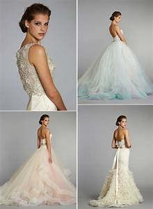 fall 2012 wedding dresses lazaro bridal gowns 2 onewedcom With lazaro wedding dresses website